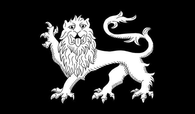A beginner's guide to heraldry | English Heritage