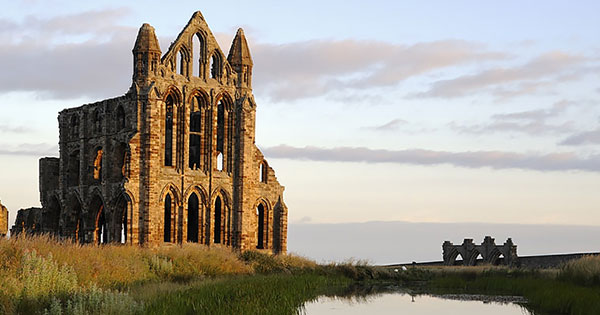Whitby synod