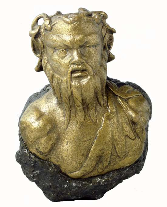 Romans: Art | English Heritage