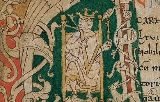 1066 and the Norman Conquest | English Heritage