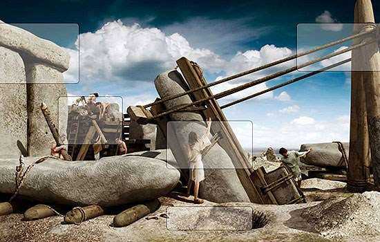 Significance of Stonehenge | English Heritage