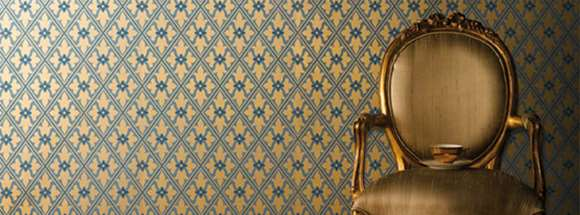 Little Greene is an independent British paint and wallpaper manufacturer committed to the socially and environmentally responsible production of high ...