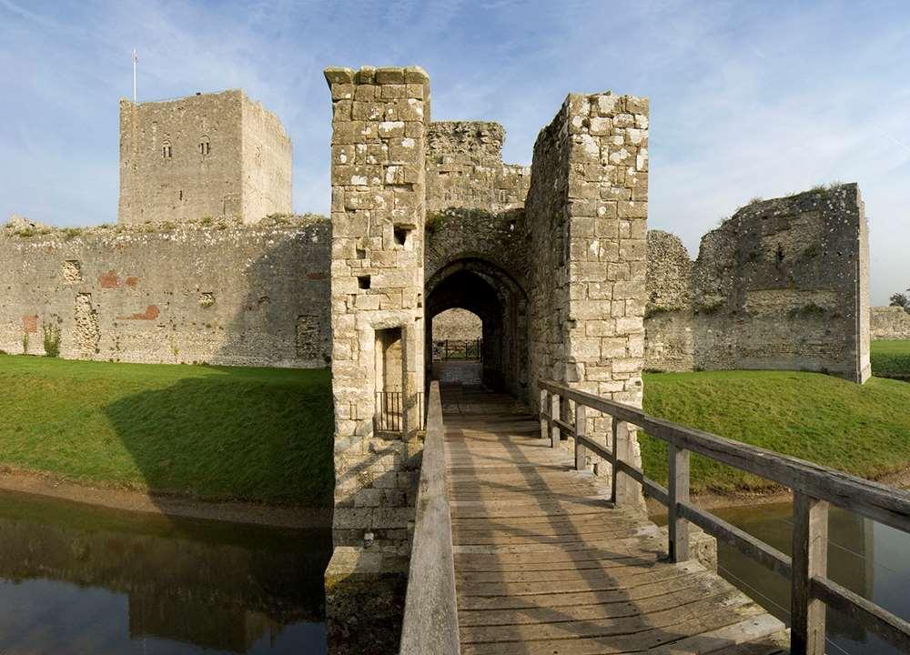 Image result for castles