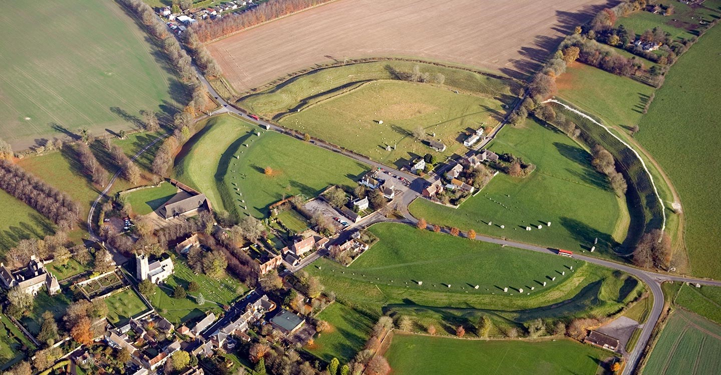 Image result for avebury stones