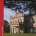 Brodsworth Hall guidebook