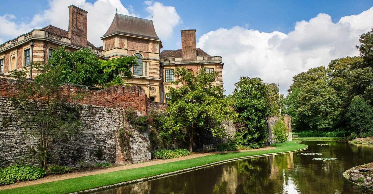 eltham palace and gardens things to do in greenwich