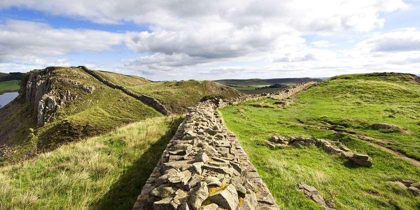 English Heritage Home Page | English Heritage