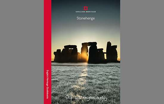 Dating stonehenge casestudie