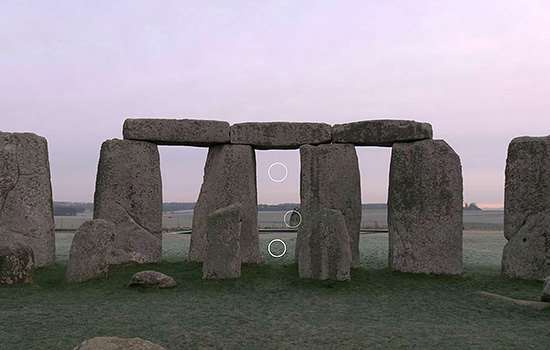 History of Stonehenge | English Heritage