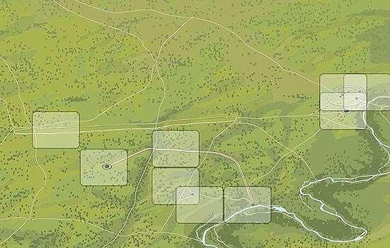 History of Stonehenge | English Heritage