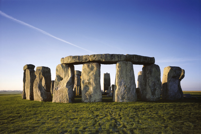 Stonehenge | English Heritage