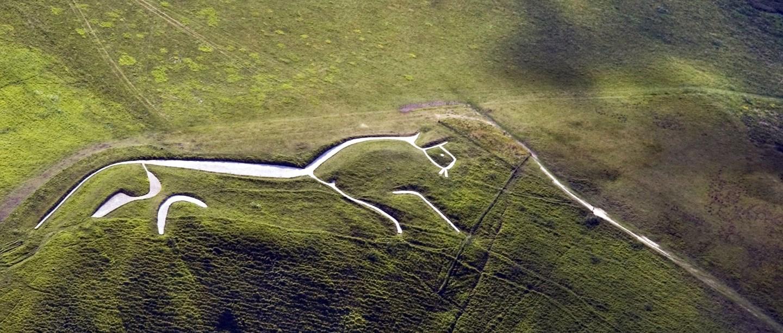 white horse hill oxford