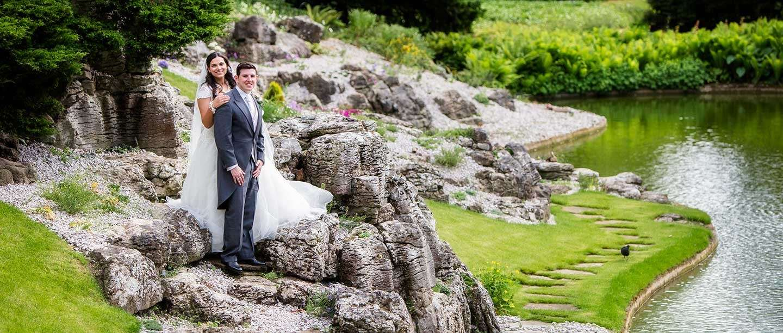 London Wedding Venues English Heritage